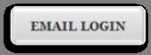 iglide email login